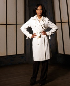 kerry-washington-scandal-fashion-1-325